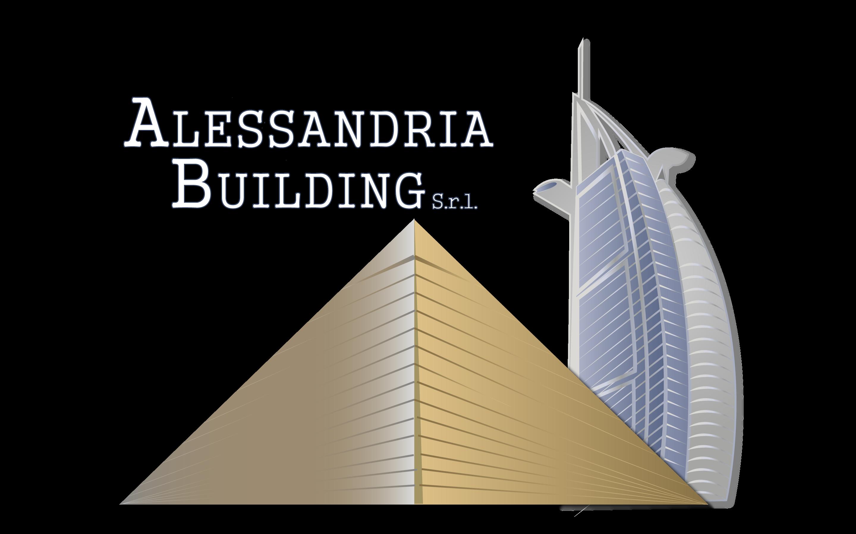 Alessandria Building S.r.l.